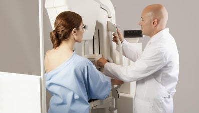 What Is Metastatic Cancer?