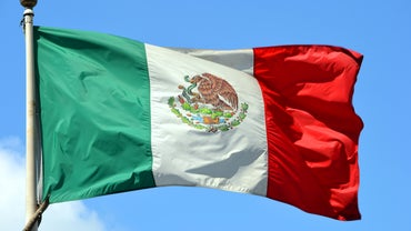 When Is Mexican Independence Day Celebrated?