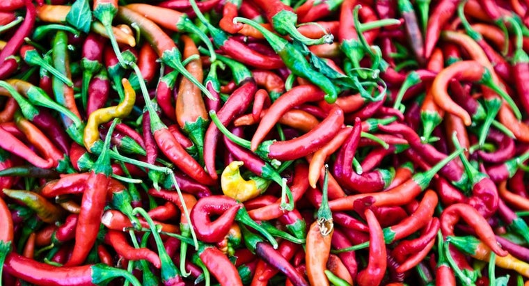 Why Does Milk Help With Spicy Foods?