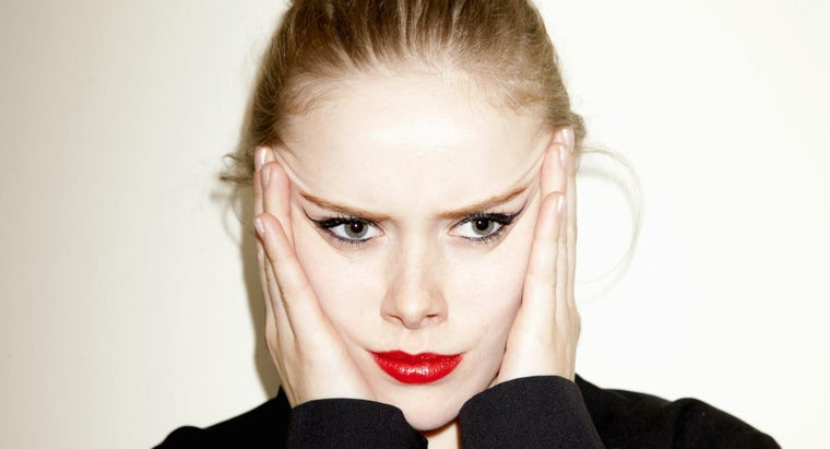 What Does a Mini Face-Lift Entail?