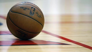 What Is the Minimum Ceiling Height for an Indoor Basketball Court?