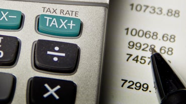 What Is the Minimum Income Requirement to File Taxes?