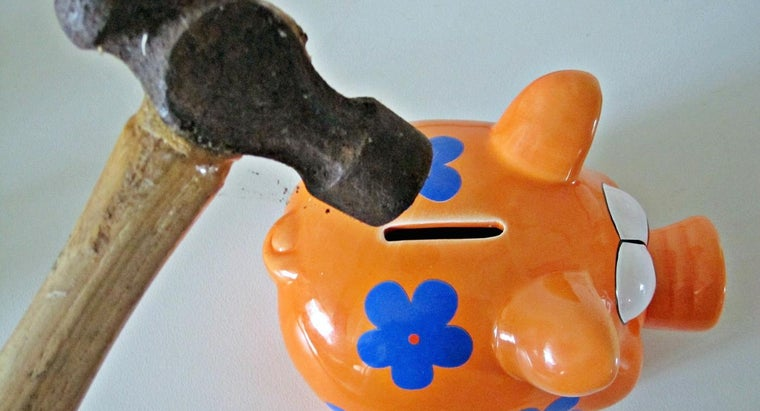 What Is the Minimum IRA Withdrawal Amount?