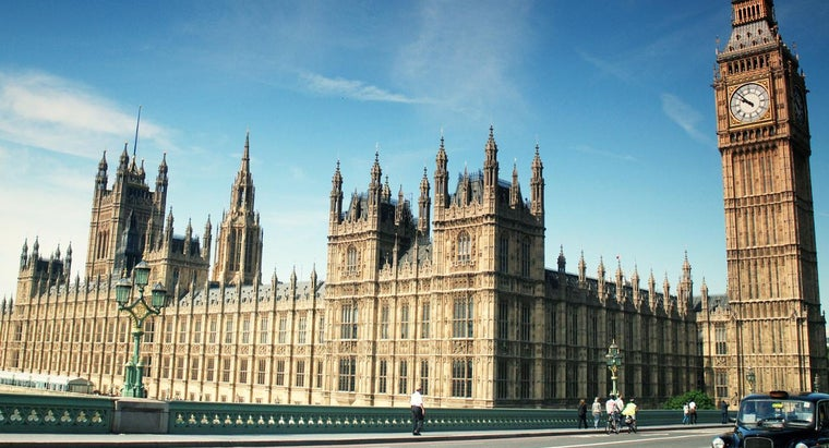 What Is Ministerial Responsibility?