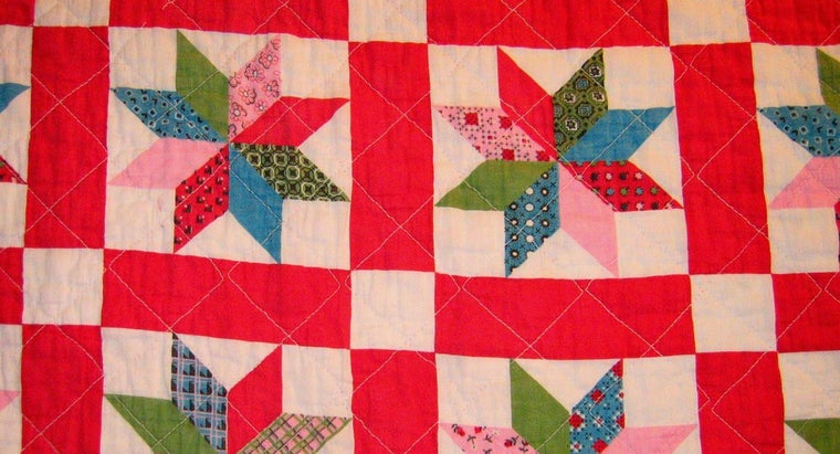 Are Missouri Star Quilts Hard to Make?