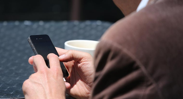 Why Are Mobile Phones Important?