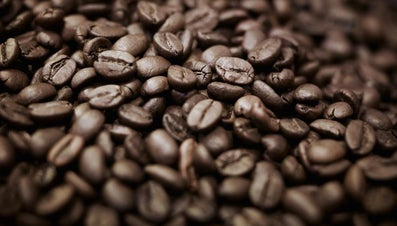 What Is the Molar Mass of Caffeine?