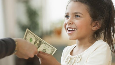 What Is Money's Basic Advantage As Compared to Barter?