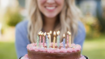 What Month Has the Most Birthdays?