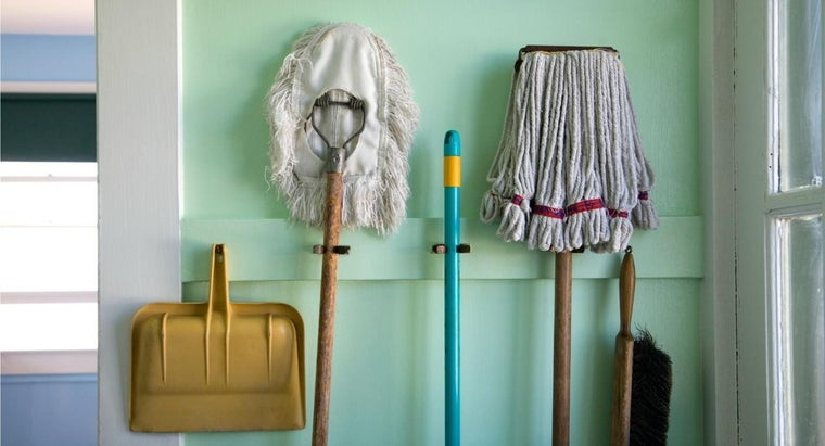 What Is the Best Mop on the Market?
