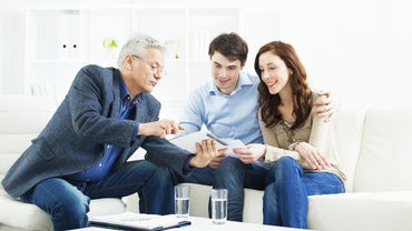 What Is the Mortgage Underwriting Process?