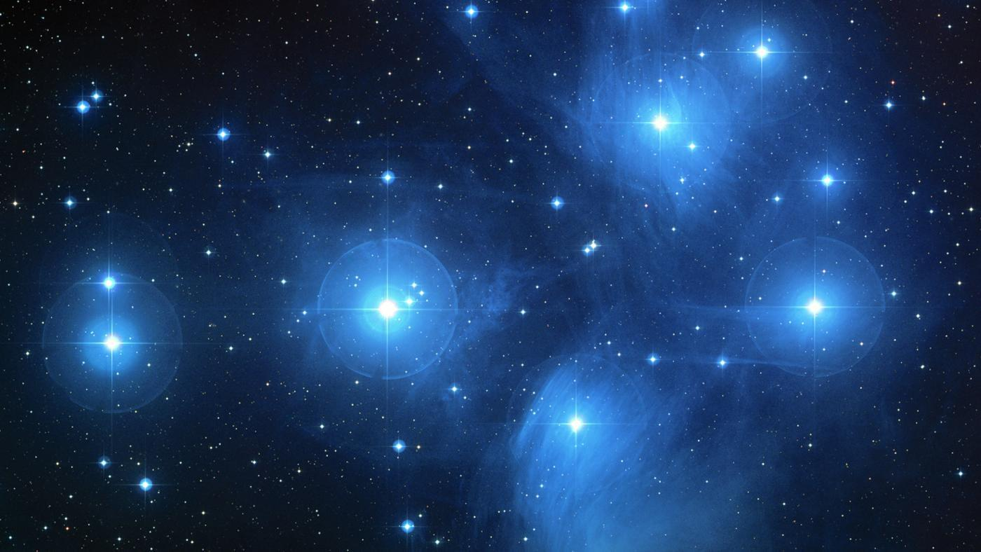 In What Stage of Evolution Are Most Stars?
