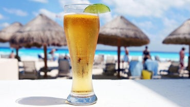 How Much Alcohol Is in a Corona?