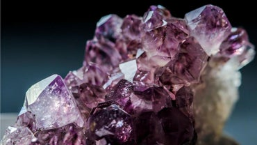 How Much Are Amethysts Worth?