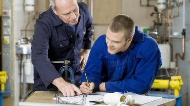 How Much Does an Apprentice Plumber Get Paid?