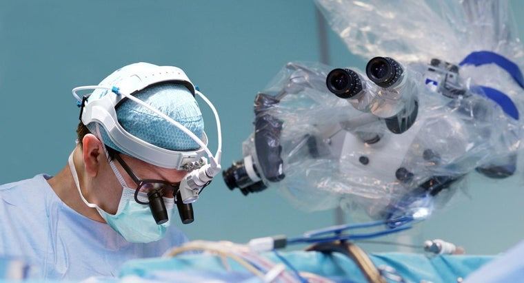 How Much Does Brain Surgery Cost?