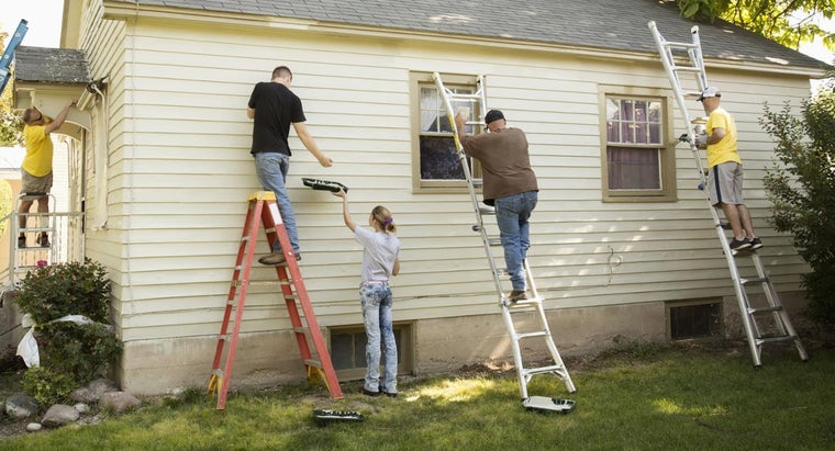 How Much Does Builder's Risk Insurance Cost?