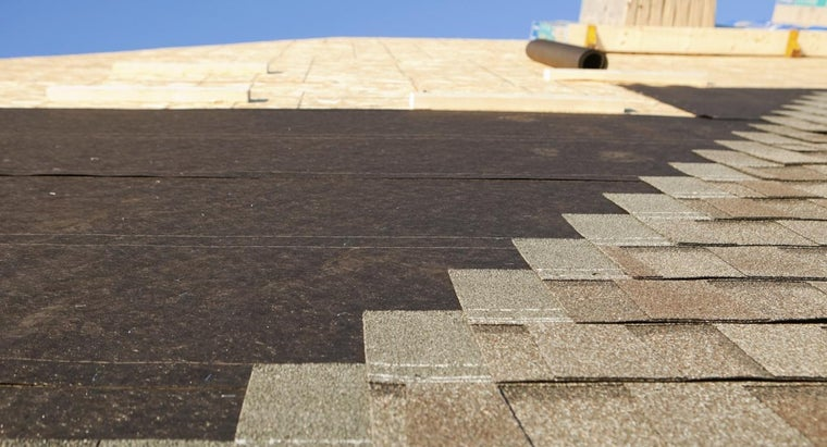How Much Does a Bundle of Shingles Cover?