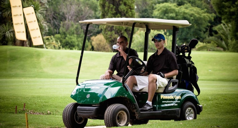 how much does a club car golf cart weigh. Black Bedroom Furniture Sets. Home Design Ideas