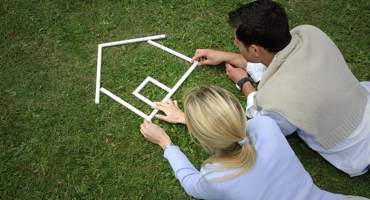 How Much Will It Cost to Extend My House?