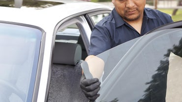How Much Does It Cost to Replace a Driver's Side Window on a Car?