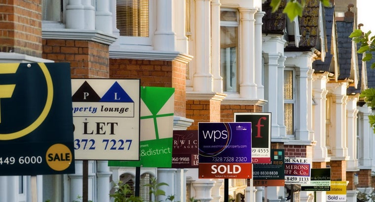 How Much Did the Average Home Cost in 2014?