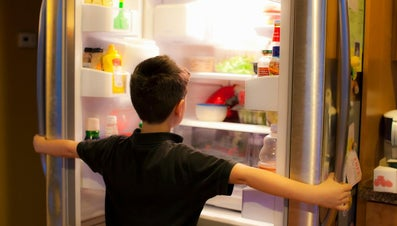 How Much Electricity Does a Fridge Use?