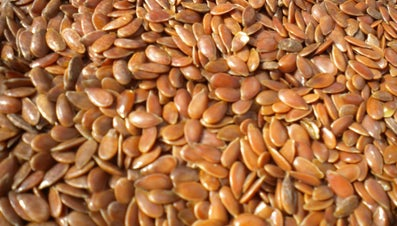 How Much Flax Seed Should You Take Per Day?