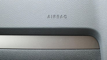 How Much Force Is Needed to Deploy an Airbag?