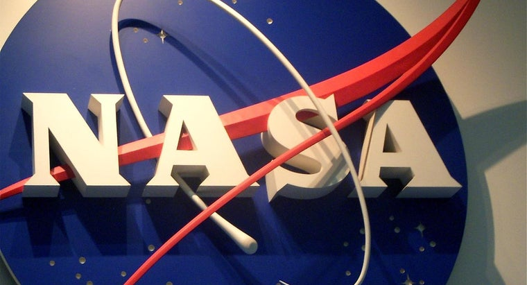 How Much Does the Government Fund NASA?