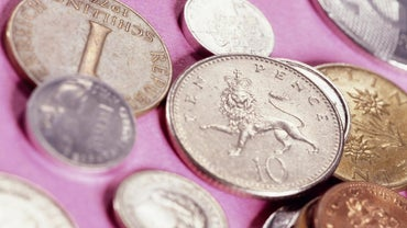 How Much Is One Shilling in American Money?