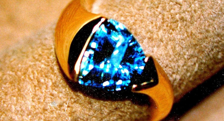 How Much Is Topaz Worth?