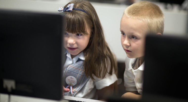 How Much Does Typing Pal Online Cost for School Use?