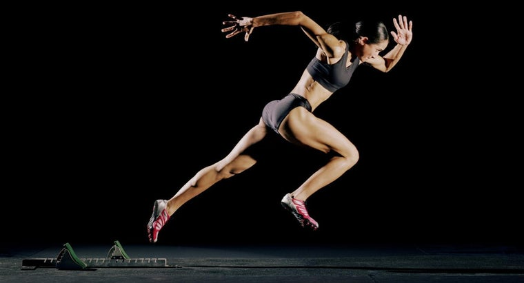 How Do Muscles Work Together to Produce Movement?