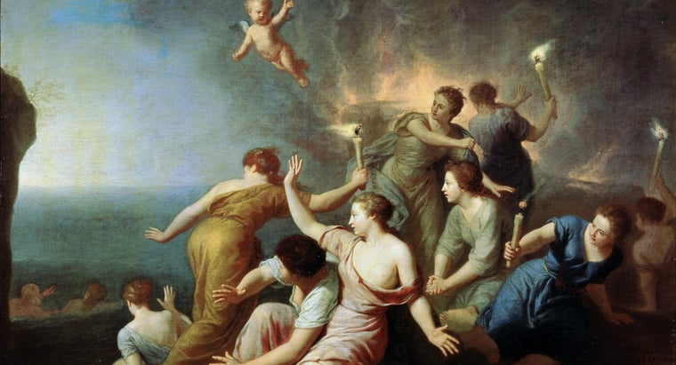 What Is the Name of Odysseus's Son?