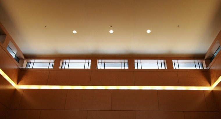 What Is Natural Light?