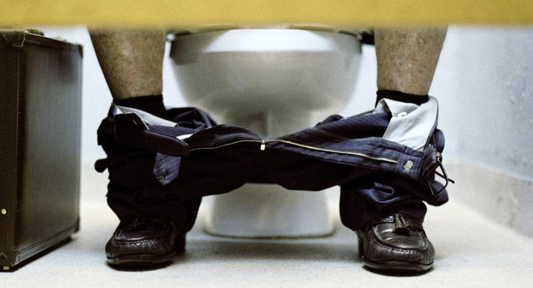 Is There a Natural Treatment for Diarrhea?