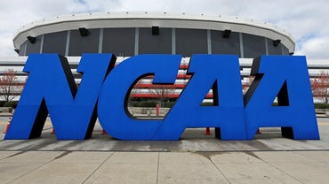 What Is the NCAA Death Penalty?