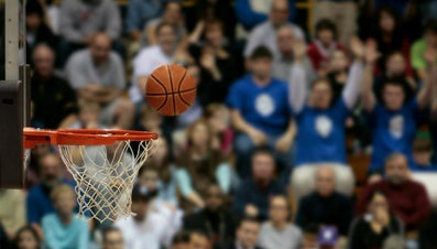 Who Is the NCAA All-Division Leading Scorer?