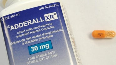 How Do You Know If You Need Adderall?