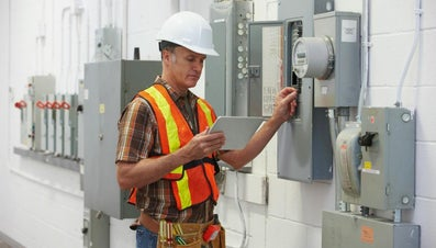 Do You Need to Be an Electrician to Wire Things?