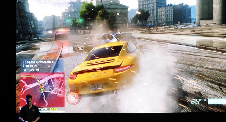 download game need for speed most wanted pc full version