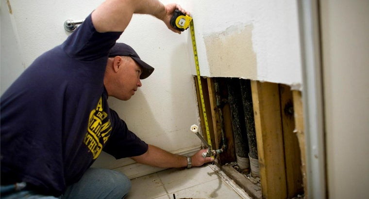 What Is a Nominated Subcontractor?