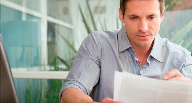 What Is a Non-Solicitation Agreement?