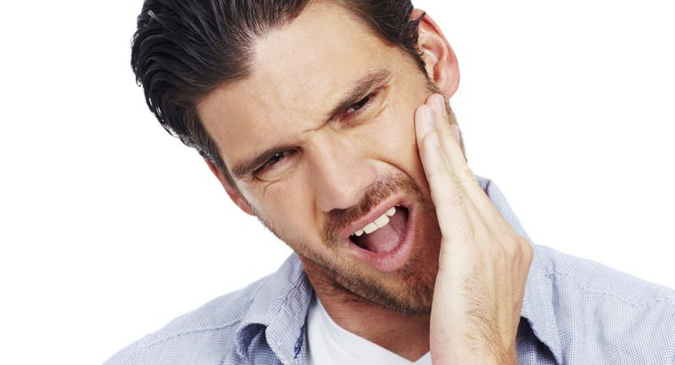 Are There Non-Surgical Ways to Treat Dental Bone Loss From Gum Disease?