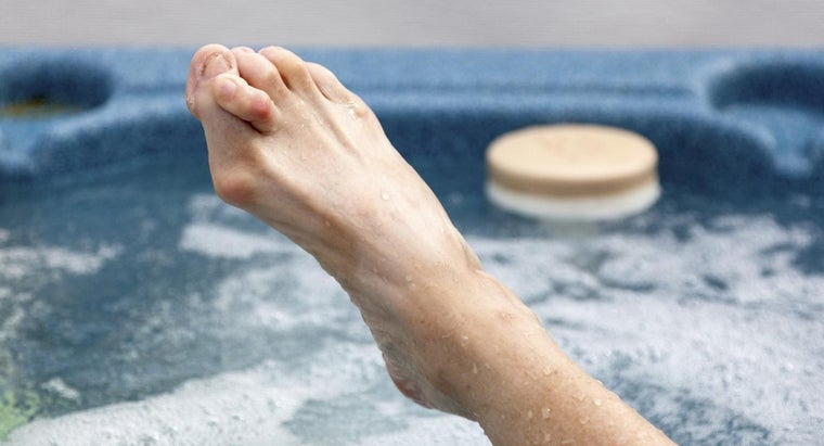 Are There Nonsurgical Alternatives for Treating Hammertoe?