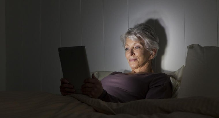 Is It Normal for Blood Pressure to Be Higher at Night?