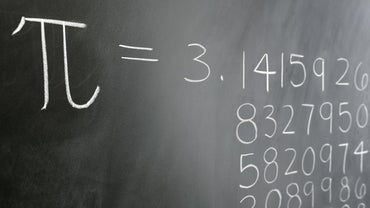 What Are the Notable Mathematical Problems That Feature Pi?