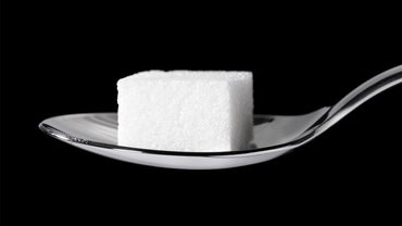 How Did the Colonists React to the Sugar Act?