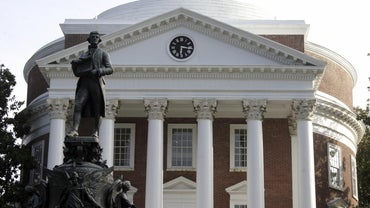 Why Is Thomas Jefferson Important?